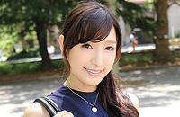 No.584 仁科 聡子
