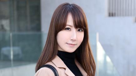 No.616 福山 涼子