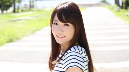 No.649 徳永 早紀