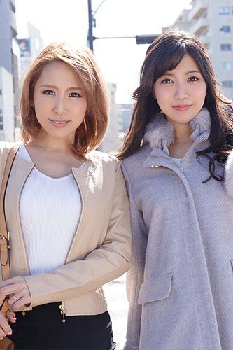 保坂&飯山