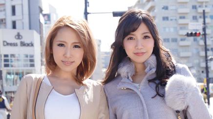 No.670 保坂&飯山